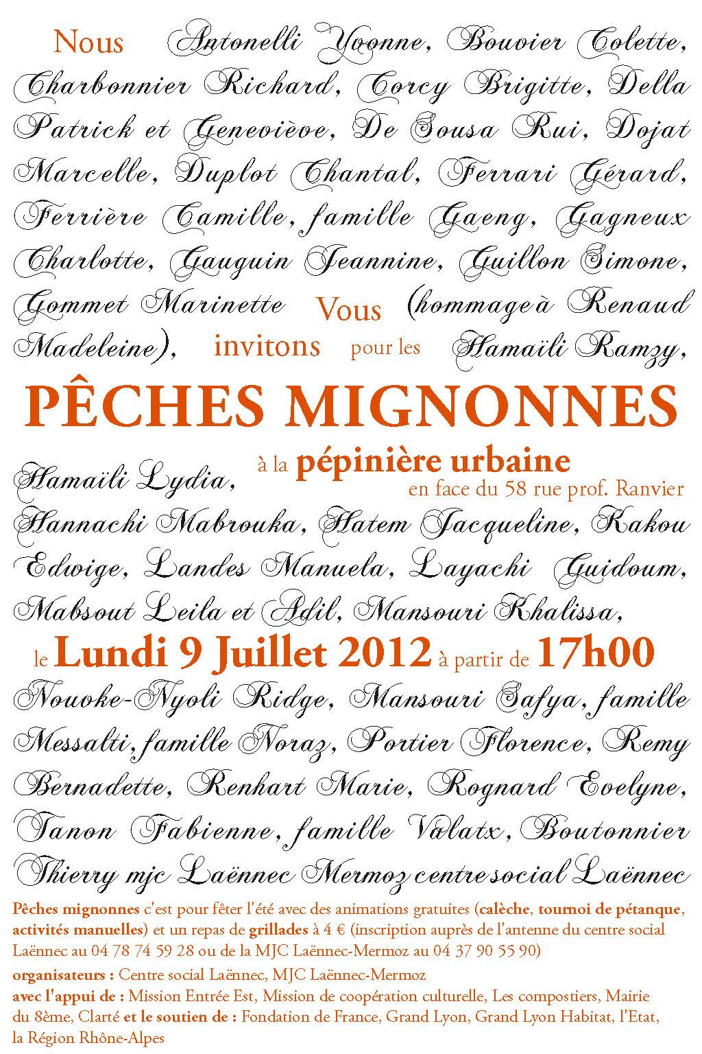 laennecjuillet2012