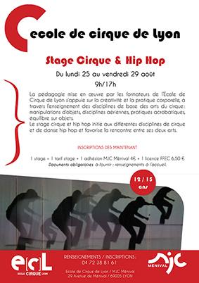 fly-stage-cirque-hiphop-menival juillet 2014
