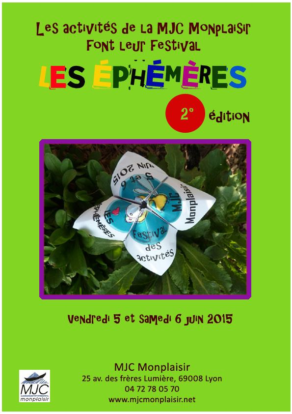 monplaisir juin 2015