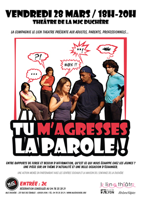 tu-magresses-la-parole2803142