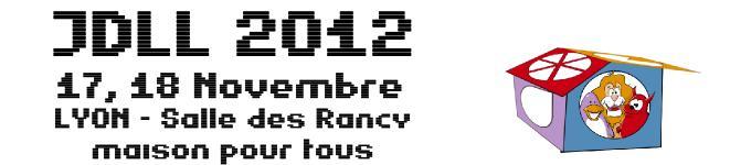 rancynov2012