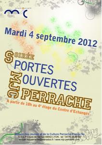perrache sept.2012