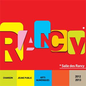 rancy couv 3