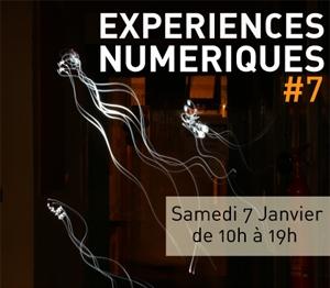 experiencenumerique300r