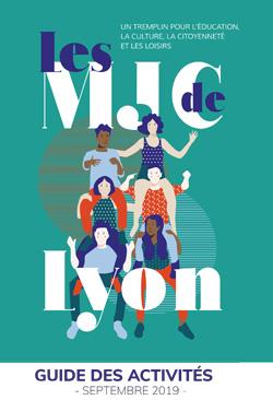 Guide-des-activités-MJC-de-Lyon-1