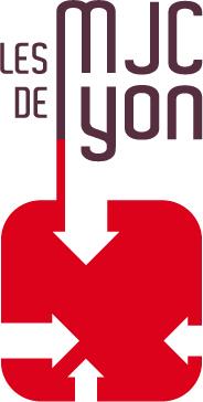 logo-mjcdelyon-coul