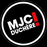 mjc-la-duchere