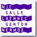 mjc-laennec-mermoz
