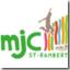 mjc-saint-rambert_64