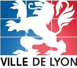 vdl_logo moyen