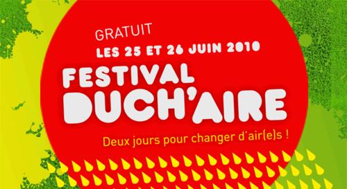 festival-duchaire